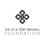 The Liz & Terry Bramall Foundation