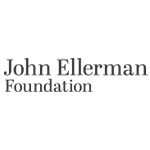 John Ellerman Foundation