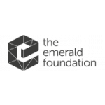 The Emerald Foundation