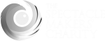The Spectacle Maker's Charity